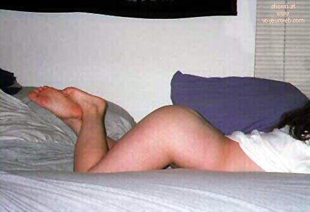 Pic #1 Husband's Desire