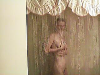 Pic #1 Shower