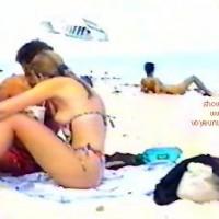South Beach1