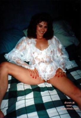 Pic #1 Mrs rzr
