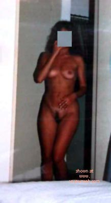 Pic #1 Ex wife
