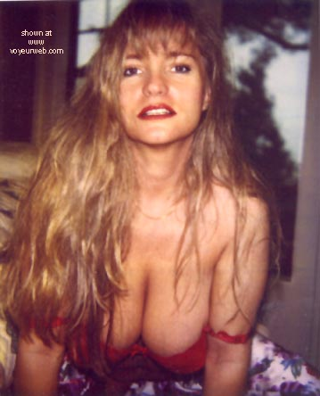 Pic #1 Susie