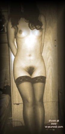 Pic #1Marri's girl