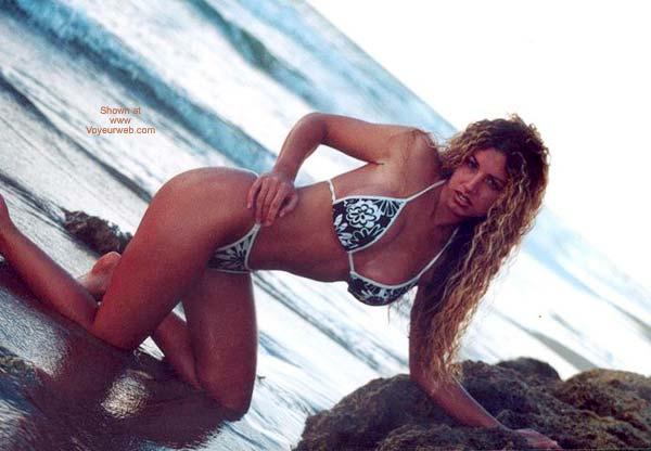 Pic #1 Nikki'S Glamour Photos