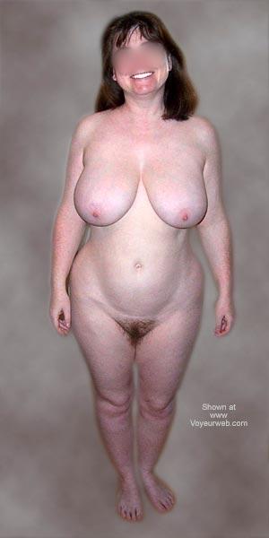 Pic #1 Yummywifey3