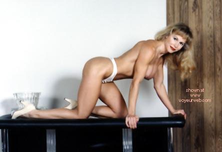 Pic #1 Diane