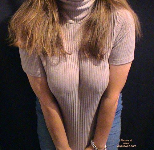 Pic #1 Sexycita Returns