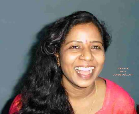 Pic #1 Indian Sister In Law