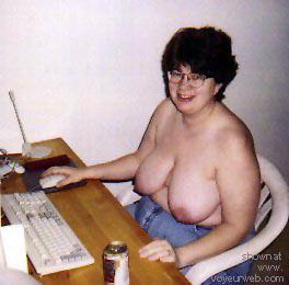 Pic #1 Zempts Wife
