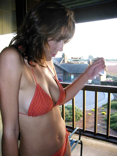 Pic #1 Katia Kit By The Window