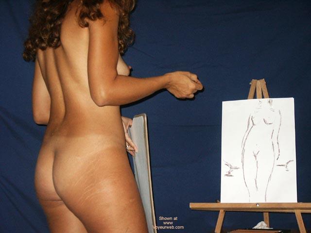 Artistic - Artistic Nude, Female Torso , Artistic, Female Torso