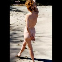 Big Island Nude Beach