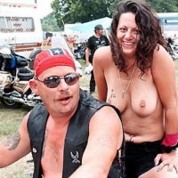 Little Sturgis Rally