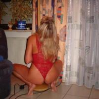 Nice Ass ?
