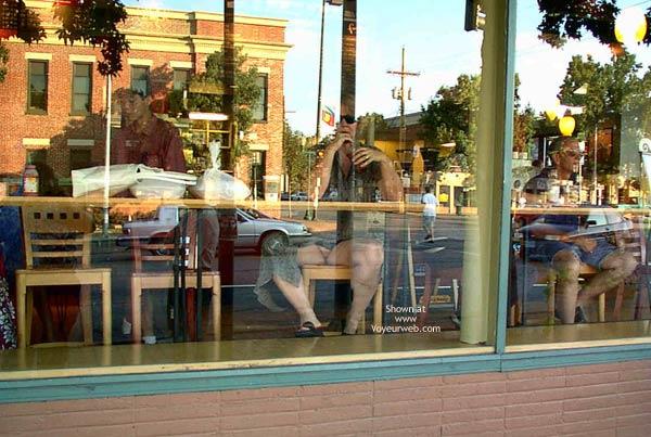 Pic #1 Restaurant Flashing
