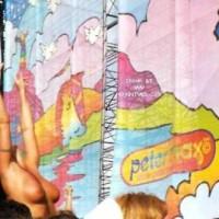 Woodstock 99 #......