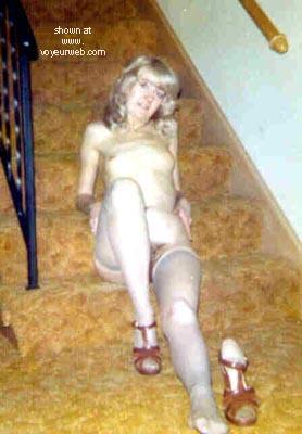 Pic #1 Sheila 1980