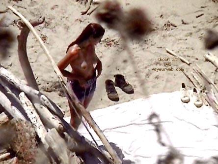 Pic #1 SO-CAL BEACH BABES