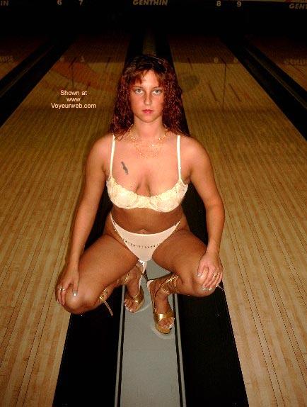 Pic #1 De Princess Bowling4a