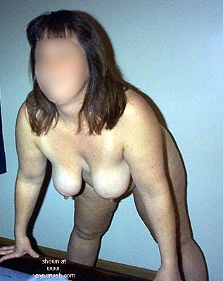 Pic #1 36yo Voyeure Mom 2