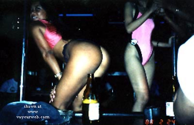 Pic #1 Strip Club