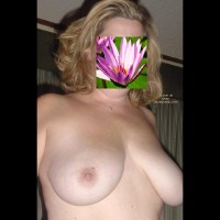 Sex With Natalie'S 36dd