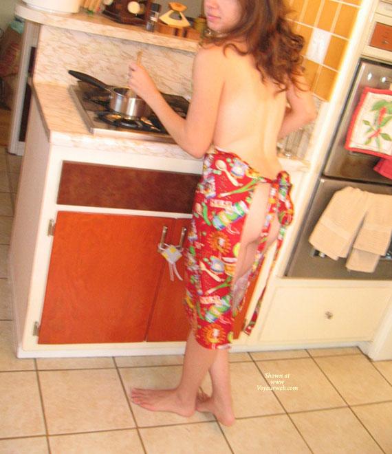 Pic #1*HW Mariposa Gets Domestic