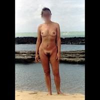 Leila 3
