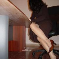 The Secretary...