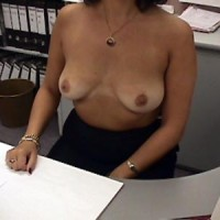 Office Manageress