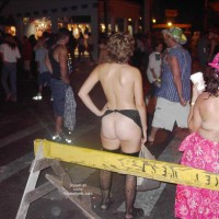Key West Fantasy Fest 2002 #6