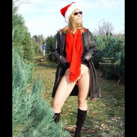 *Xm Natasha'S Happy Holidays