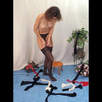 ~Lara~ Stocking Stuffing 2