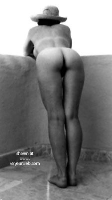 Pic #1 SR* Sexy Rears- Mexico