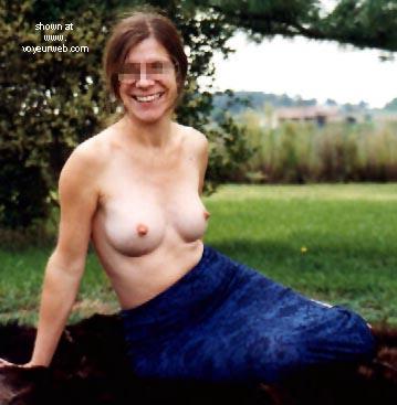 Pic #1 Helene