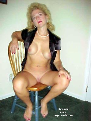 Pic #1 Christine 2