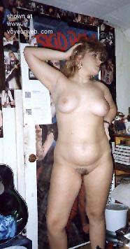 Pic #1 Plenty more of my Ex