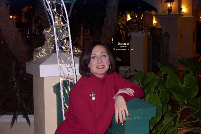Pic #1 After The Holiday Party Part Ii