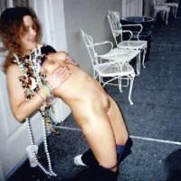 Mardi 1996