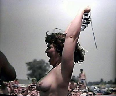 Pic #1 More Indy 500