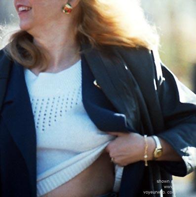 Pic #1 Mrs. Nikonman
