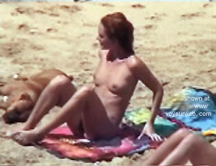 Pic #1 Lanzarote Beach