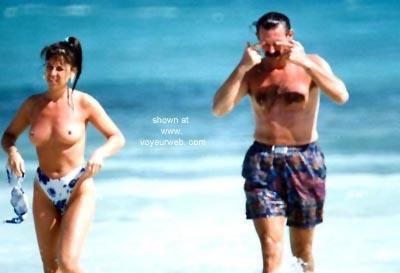 Pic #1 Cuba 1995