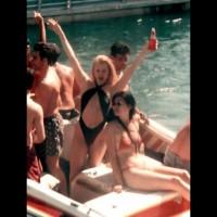 Havasu 1994