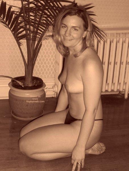 Pic #1 Sexy Wife & M.I.L.F.