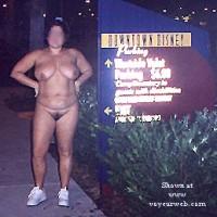 Nude Disney3