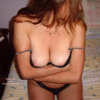 My Sexi Wife