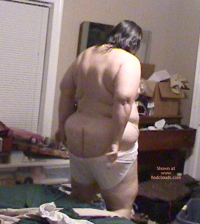 40 year old mom xxx