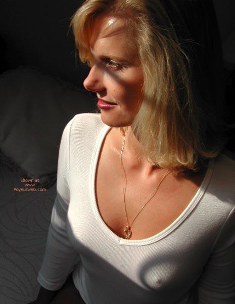 Hard Nipples - Hard Nipple , Hard Nipples, Shadow Play