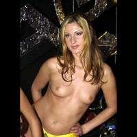 Erotica Show Report